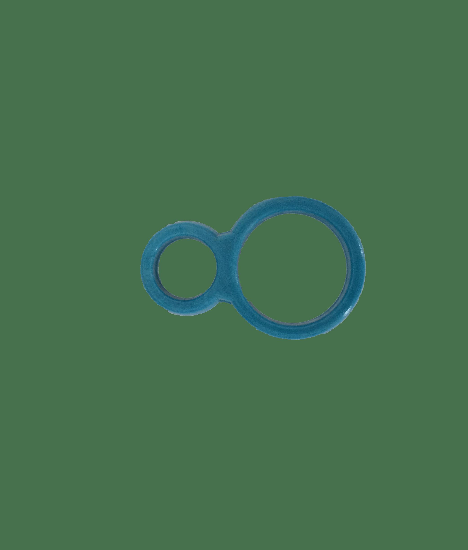 Кольцо соеденительное
