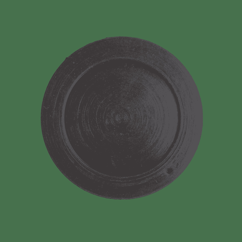 Мембрана пульсатора