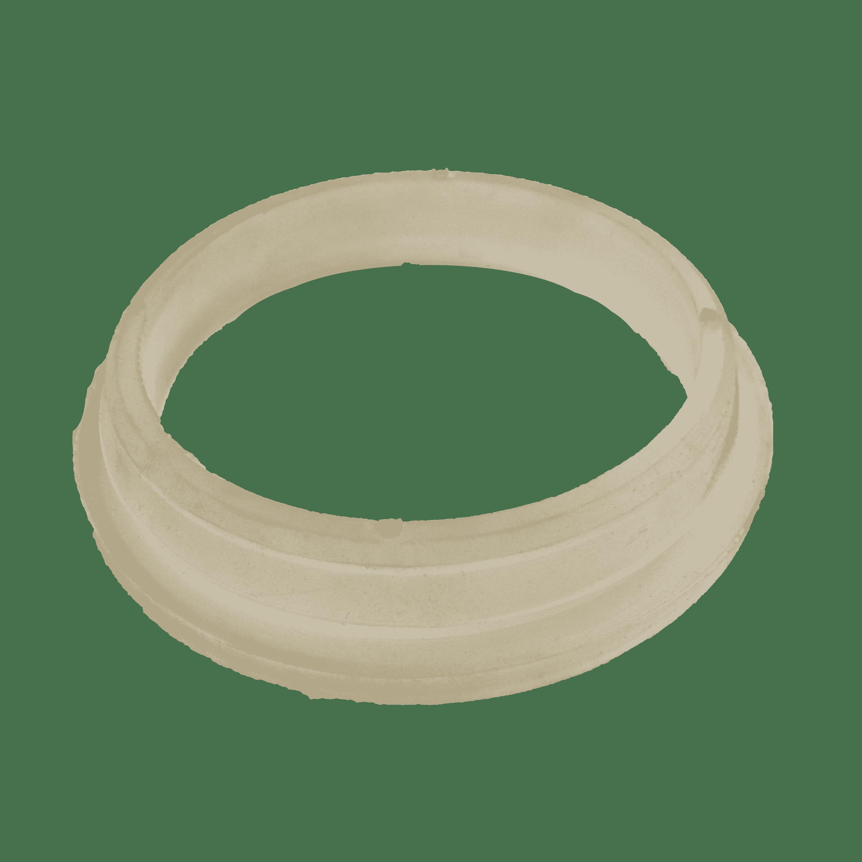 Прокладка крышки рессивера