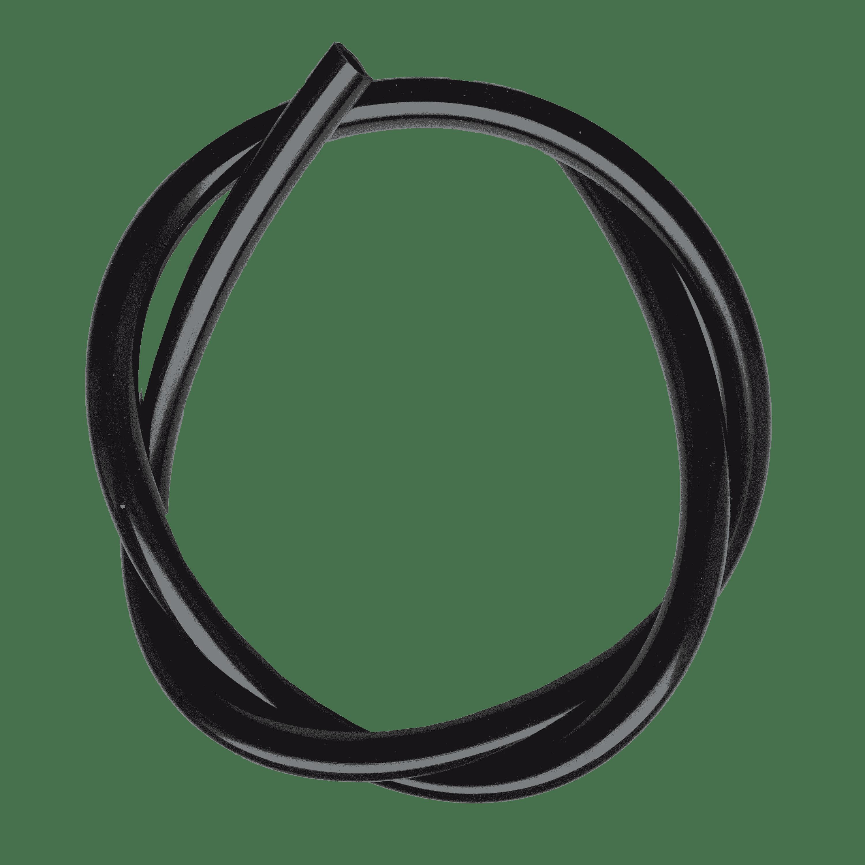 Вакуумная трубка 7х14